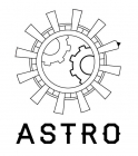 Astro edizioni Srls