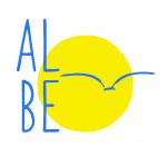 Albe Edizioni Srl