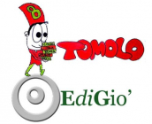 TOMOLO EDIGIO' EDIZIONI
