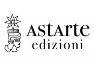 Astarte Edizioni