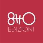 8tto Edizioni