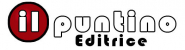 Editrice Il Puntino