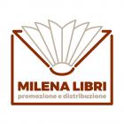 Milena Libri