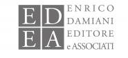 Enrico Damiani Editore e Associati