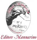 Editore Mannarino