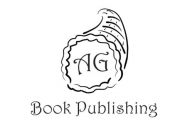 AG Book Publishing