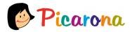 Picarona edizioni