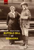 Buffalo Bill di Romagna