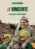 Il Vincente – La vera storia di Vince Lombardi