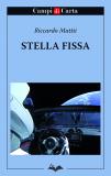 Stella Fissa