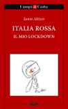 Italia rossa – Il mio lockdown