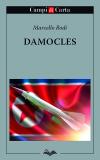 Damocles