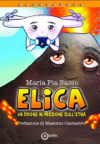 ELICA, un drone in missione sull'Etna