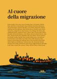 Al cuore della migrazione