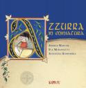 AZZURRA IN MINIATURA