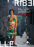 Marielle, presente!