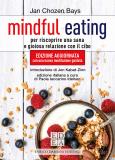 Mindful Eating – Edizione aggiornata