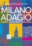 Milano adagio. A spasso per la città a ritmo lento
