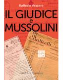 Il giudice e Mussolini