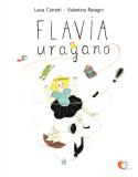 Flavia Uragano