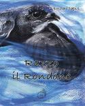 Razzo il Rondone