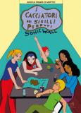 I cacciatori dei sigilli perduti - Sonic Wall