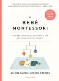 Il bebè Montessori