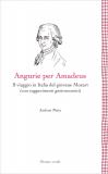 Angurie per Amadeus