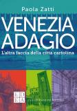 Venezia Adagio