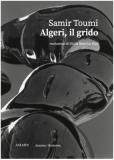 Algeri, il grido