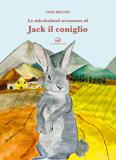 Le mirabolanti avventure di Jack il coniglio