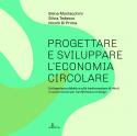 Progettare e sviluppare l'economia circolare