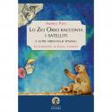 Lo Zio Orso racconta i satelliti e altre meraviglie spaziali