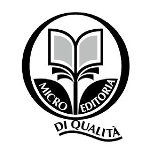 Bando Micro Editoria