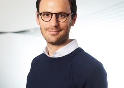Alessandro Gropelli