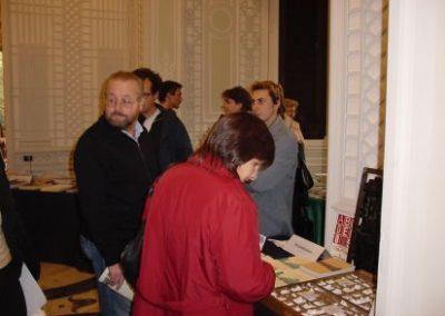 microeditoria-2004