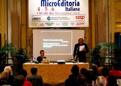 microeditoria-2005