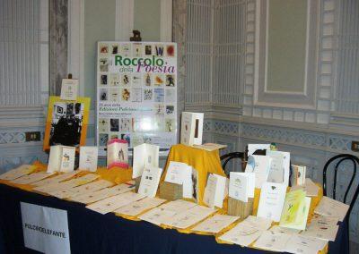 microeditoria-2007