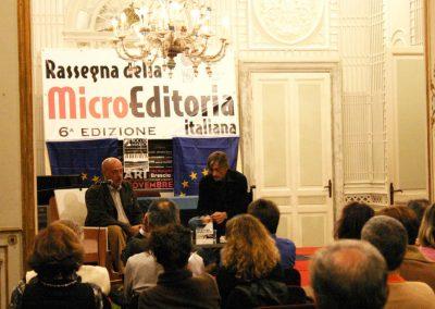 microeditoria-2008