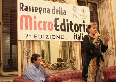 microeditoria-2009