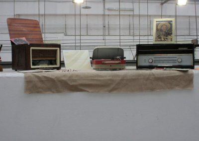 microeditoria-2010