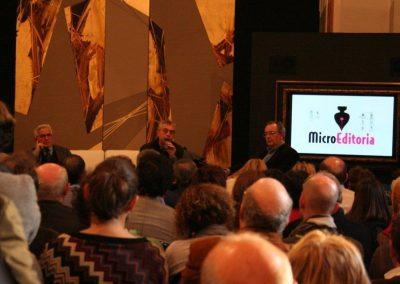 microeditoria-2011