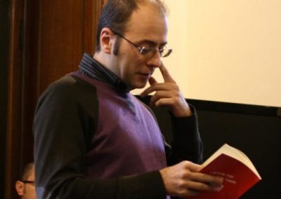 microeditoria-2012