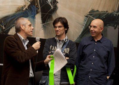 microeditoria-2013