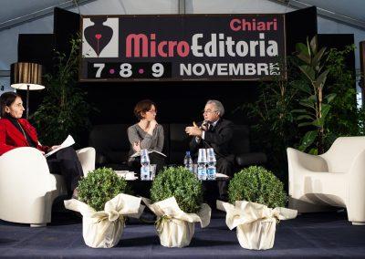 microeditoria-2014