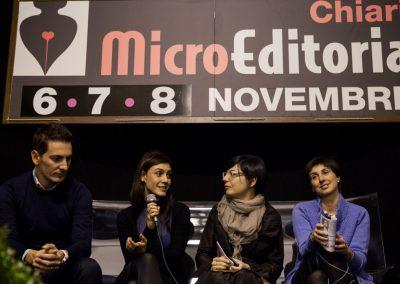 microeditoria-2015