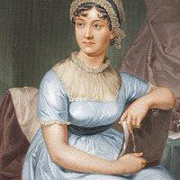 Jane Austen, una scrittrice fuori dal tempo - Diretta Video
