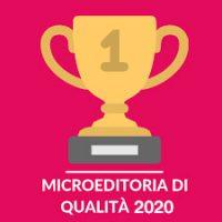 Premio Microeditoria di qualità - Diretta Video