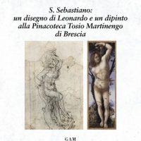 S. Sebastiano - Diretta Video