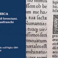 Brixia Typographica